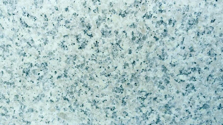 تولید سنگ مرمریت